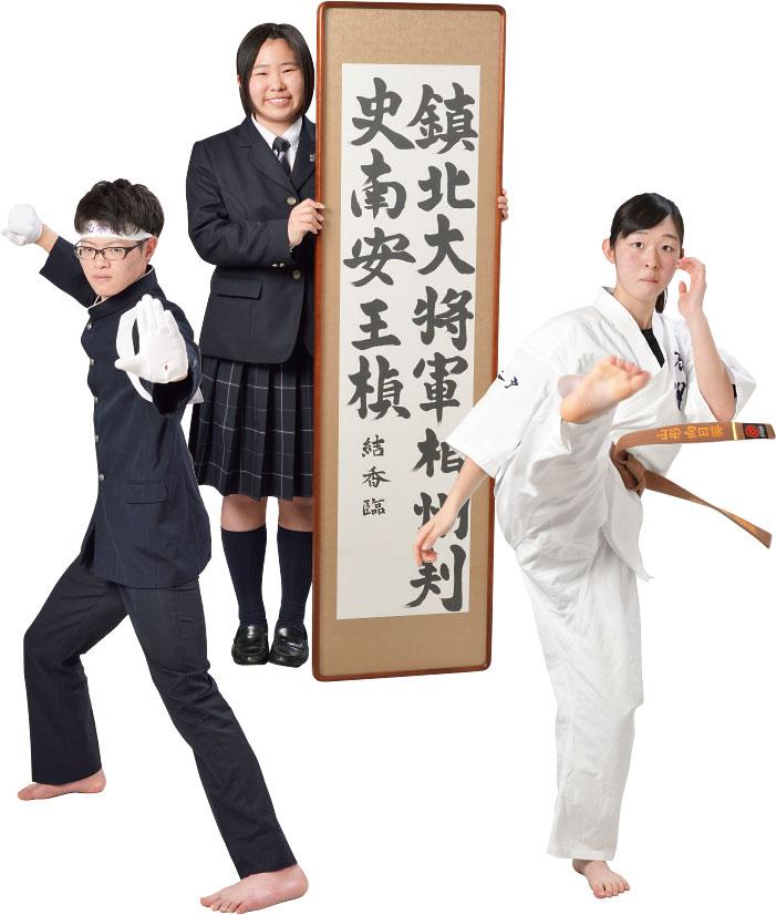 生徒画像2